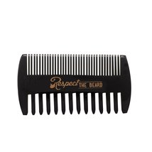 100% Handmade Hair and Beard Comb with Premium ... - $34.64