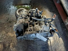 Automatic Transmission VIN E 5th Digit 2.4L Fits 07-09 CAMRY 531254 - $494.01