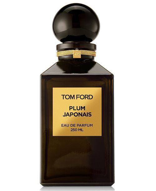 Tom Ford Plum Japonais Perfume 8.4 Oz Eau De Parfum Spray