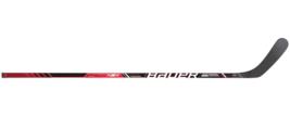 Bauer NSX Junior Hockey Stick - $59.99