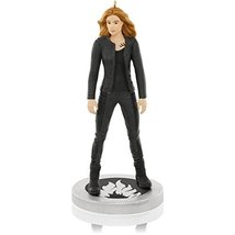 Beatrice Tris Prior Divergent 2014 Hallmark Keepsake Ornament - $3.93