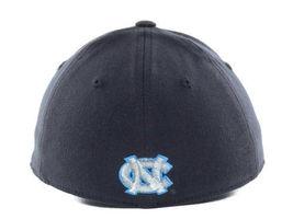 detailed pictures 2faae 1b317 Previous. North Carolina Tarheels TOW Charcoal Molten Flex NCAA Cap Hat ·  North Carolina Tarheels ...