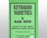Keyboardvariaties thumb155 crop