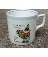 Swinnertons, Little Tommy Tucker Sings For His Supper,Nursery Rhyme Cup ... - $48.00