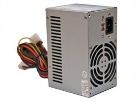 Power Supply Upgrade for Dell Inspiron Minitower 530 531 518 519 537 545... - $48.46