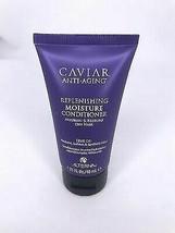 Alterna Caviar Anti-Aging Replenishing Moisture Conditioner 1.35oz Travel Size - $8.88