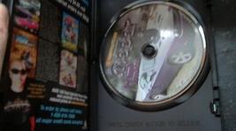 Mopar Plum Crazy Vegas or Bust!! DVD (2011) image 3