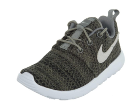 Nike Roshe One Preschool Little Kids 749427 042 Running Walking Shoes - $44.25
