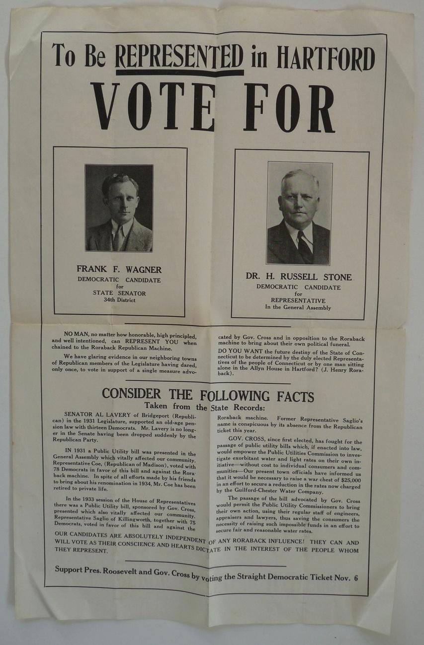Voteforsheetbonanza