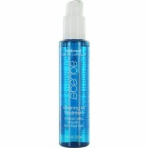 Aquage Silkening Oil Treatment 4.5oz - $19.30