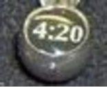 420 thumb155 crop