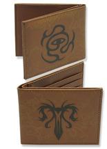 Rin Symbol Wallet GE7563 *NEW* - $14.99