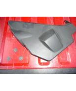 02-03-04 AUDI A6 3.0 QUATTRO - PLASTIC AIR BOX ENGINE COVER USED - $16.18