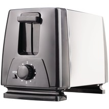 Brentwood 2-slice Toaster BTWTS280S - €28,20 EUR