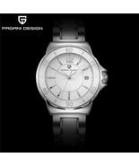 PAGANI DESIGN Ladies Dress Quartz Watches Relogio Feminino Diamond Gorgeous Anal - $116.40