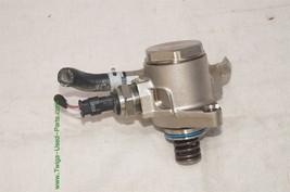VW Volkswagen Audi 1.4L 1.2L Turbo FSI High Pressure Fuel Pump HPFP 04E127026AG image 2