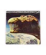 New Vtg Sealed Chu-Bops Blue Oyster Cult Bubble Gum Record Mini Album No... - $9.95