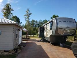 2018 KEYSTONE MONTANA 3791RL For Sale In Lake Monroe, FL 32747 image 1