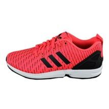 Adidas Shoes ZX Flux, S75528 - $97.00+