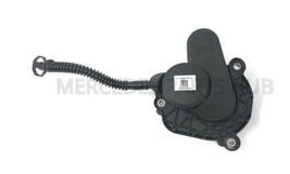 Genuine Mercedes-Benz Engine Crankcase Vent Valve 278-010-04-31 - $130.44