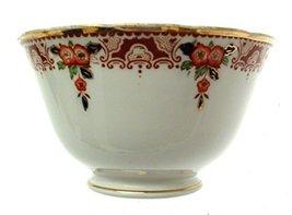 New Chelsea Arabic 5339 Sugar Bowl - $28.03