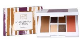 Laura Geller York Southampton Classic Face Palette - $25.99