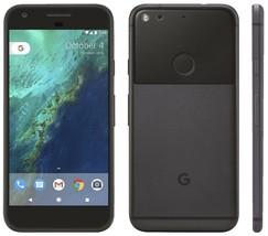 "Google Pixel - 32GB   4G LTE UNLOCKED VERIZON /XFINITY/PAGEPLUS 5.0"" Smartphone"