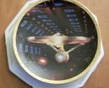 Enterprise 1701a plate thumb155 crop