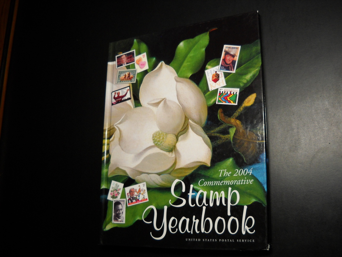 Book_collins_2004_commemorative_stamp_yearbook_united_states_postal_service_usps_hc_01