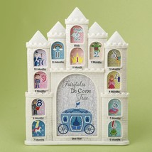 Castle Collage frame from gifts by fashioncraft  - $21.99