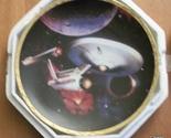 Enterprise 1701 plate thumb155 crop