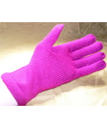 Women's Gloves - $0.00