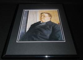 President William Taft Framed 11x14 Photo Display  - $34.64