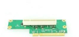 GENERIC 1907R01P00 EXPANSION BOARD PCB: PER-R01 REV: A01 image 1