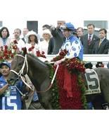 DVD - Entire 2004 TRIPLE CROWN Race Broadcasts - SMARTY JONES & BIRDSTONE - $44.99