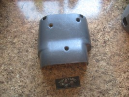 95-98 Toyota Tacoma Gray Lower Steering Column Cover 45287-35280 Yota Yard - $29.70