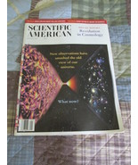 Scientific American Magazine January 1999 - $4.99