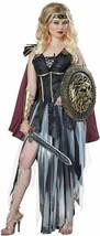 California Costumes Glamorous Gladiator Adult Womens Halloween Costume 0... - $28.23