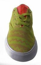 Damen Supra Wrap Orange Schuhe image 5