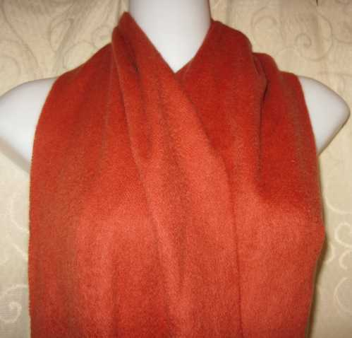 Img 0396  mens cashmere scarf