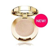 (3 Pack) MILANI Bella Eyes A Gel Powder Eyeshadow - Bella Ivory - $16.16