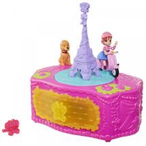 Fancy nancy ooh la la music box - $25.23