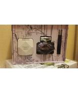 Gucci Bamboo 2.5 Oz Eau De Parfum Spray 3 Pcs Gift Set - $99.88