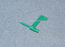 PHONOGRAPH NEEDLE for GENERAL ELECTRIC GE EA1010 GE RP1822A GE RP2211A RP2219A image 4