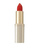 L'OREAL Color Riche Lipstick 106 Sparkling Coral , 1 Pack - $9.98