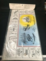 """""""Your Home Town Game"""" Monopoly Type Board Game for Jessamine County Kent... - $18.49"""