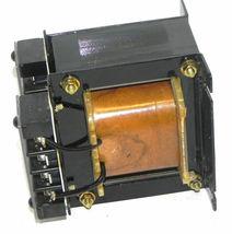 NEW FUKUDA ELECTRIC 15078-1 TRANSFORMER 150781, 100VA image 3