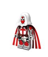 Lego Toy sample item