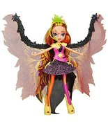My Little Pony Equestria Girls Rainbow Rocks Sunset Shimmer Time to Shin... - $33.23
