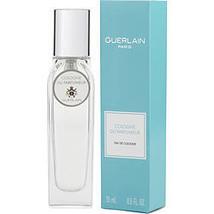 GUERLAIN COLOGNE DU PARFUMEUR by Guerlain - $33.00